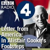 In Alistair Cooke\'s Footsteps