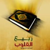 Radio Rabee al Qloub