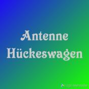Antenne Hückeswagen