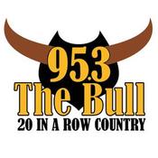 WRTB - The Bull 95.3 FM
