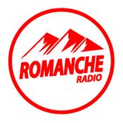 Radio Romanche