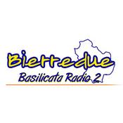 Basilicata Radio Due Bierredue