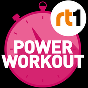 RT1 POWER WORKOUT