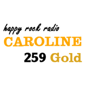 Radio Caroline 259 Gold