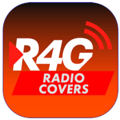 Radio4G. Radio Covers
