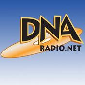 DNAradio.net
