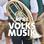 RPR1.Volksmusik