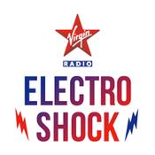 Virgin Radio Electroshock