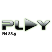 Radio PLAY 88.9 Mendoza, Argentina
