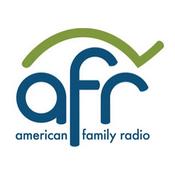 KBCM - American Family Radio 88.3 FM