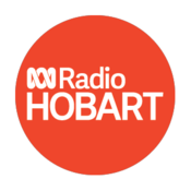 ABC Radio National Hobart