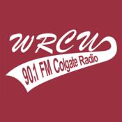 WRCU-FM - WRCU 90.1 FM