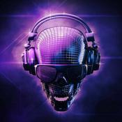 Power-Of-Beats