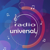 radio universal spain