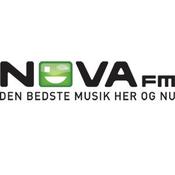 NOVA - Hirtshals 107.0 FM