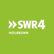 SWR4 Heilbronn