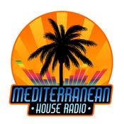 Mediterranean House Radio