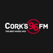 Cork\'s 96 FM