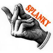 Splanky