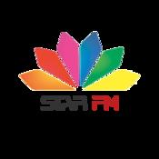 StarFm-Kurdish