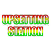 upsettingstation