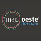 Rádio Mais Oeste