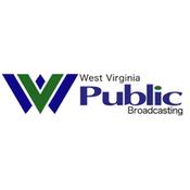 WVDM - West Virginia Public Broadcasting 88.5 FM