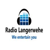 Radio Langerwehe