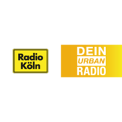 Radio Köln - Dein Urban Radio