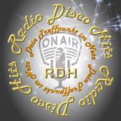 Radio Disco Hits