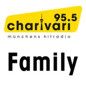 95.5 Charivari - Family
