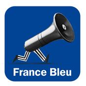 France Bleu Armorique - Breizh positive