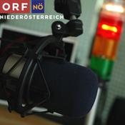 Radio Niederösterreich Journal um 07:00