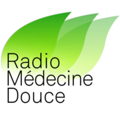 Podcasts sur Radio Médecine douce
