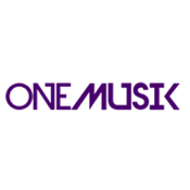 One Musik
