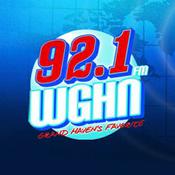 WGHN-FM 92.1 FM