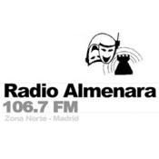 Radio Almenara 106.7 FM