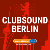 sunshine live - Clubsound Berlin
