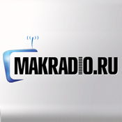 Makradio Children\'s Heath