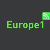 Europe 1 - L\'invité de Christophe Hondelatte