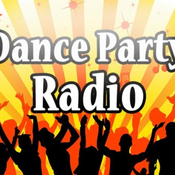 Dance Party Radio