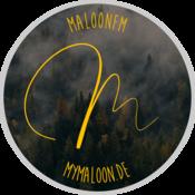 maloonfm