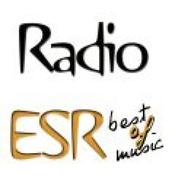 radio-esr