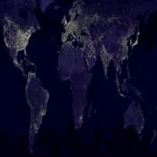 World Revolutions by WorldFusionRadio.com