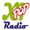 X1 POP Radio