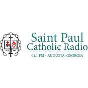 WKER-FM - Saint Paul Catholic Radio
