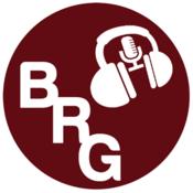 Brony Radio Germany