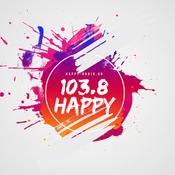 Happy Radio Mitilini
