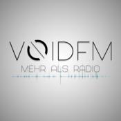 VoidFM