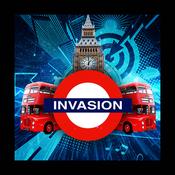 DASH British Invasion